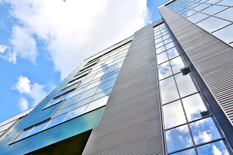 Вся коммерческая недвижимость Москва портал поиска помещений для офиса Прядильная 1-я улица