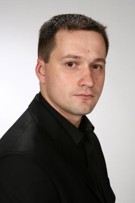 Директор по эксплуатации коммерческой недвижимости коммерческая недвижимость суворовский