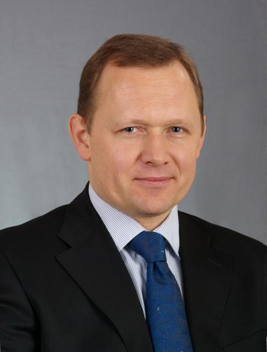 Vladislav zabrodin managing partner capital legal services l l c